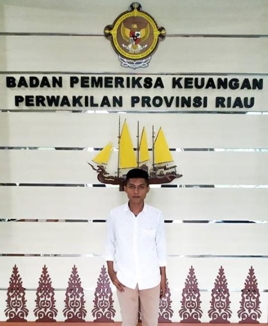 Proyek RSUD Duri Diduga Kelebihan Bayar, Rugikan Negara 1 M, FKRB akan Gelar Aksi di Kajati Riau