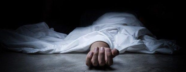 Temuan Mayat Pria di Pasir Sialang Hebohkan Warga Kampar