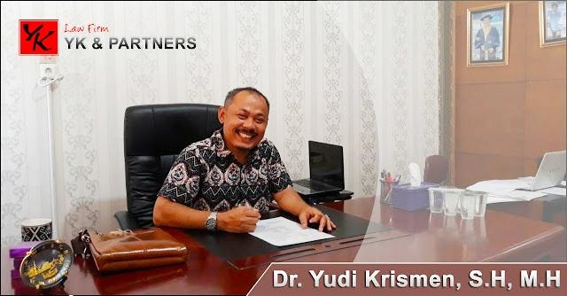 Dugaan Oknum Pemalsuan Surat Tanah SKGR, YH,Cs Dilaporkan ke Polda Riau