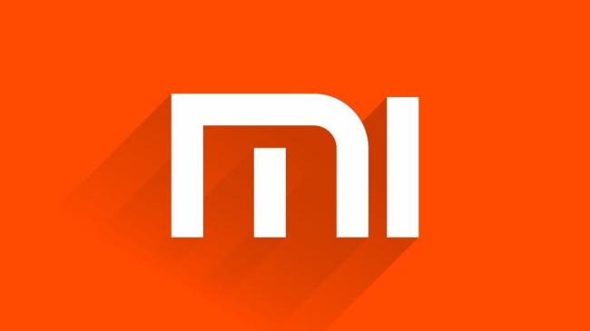 5 SmartPhone Xiaomi RAM 4GB Murah Terbaru Januari 2019