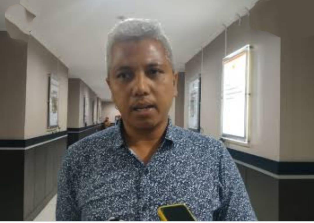 PT SPP Dua Kali Diundang Komisi II DPRD Pekanbaru Tidak Datang,David : Ada Apa?