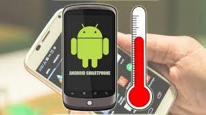 Faktor Penyebab Baterai Handphone Anda Cepat Sembuh