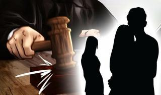 Waduuh Gawat..Diduga Panitra Bengkalis Selingkuhi Istri Pengacara.