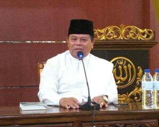 MUI Riau Dukung SKB Tiga Mentri Tentang Seragam Sekolah,Ini Alasannya