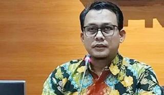 Dugaan Korupsi Proyek Multi Years Bengkalis, KPK Geledah Rumah & Kantor PES di Medan