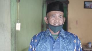 Calon Kapolri Didukung Tokoh Agama dan Tokoh Masyarakat Kecamatan Tampan Kota Pekanbaru