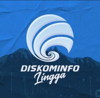 Respon Cepat Diskominfo Lingga Waktu Dekat Pasang perangkat signal 4G Di Desa selayar