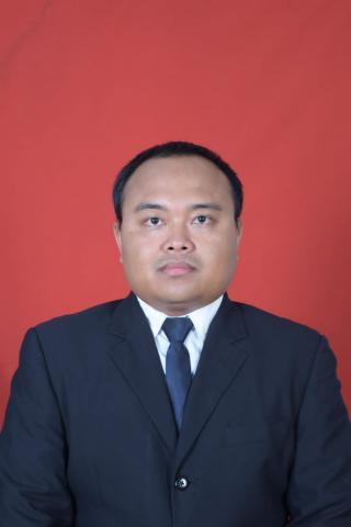Irvan Rahmadani Prayogo Ditunjuk Sebagai Ketua PERBAKIN Bengkalis