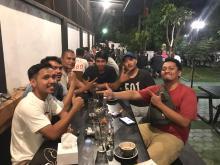 Pemuda Pekanbaru Bersatu Dalam Perbedaan