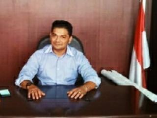 Ketua IWO Rohil Nilai Pelapor Salah Alamat, Polisikan Wartawan Dengan Pasal Karet